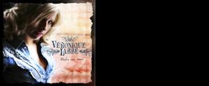 Entre ses murs, le troisième album de Véronique Labbé