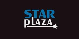 Star Plaza 2013