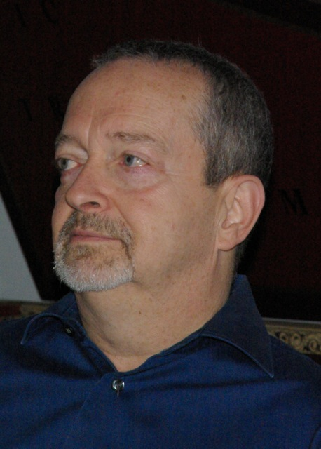 François Filiatrault