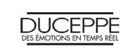 2013-2014 : c'est la fête chez DUCEPPE
