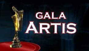 Gala Artis