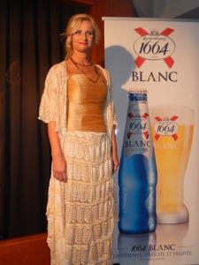 Collection Anne de Shalla