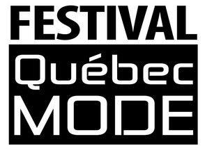 Festival Québec Mode 2013