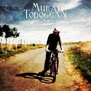 Murat - Toboggan