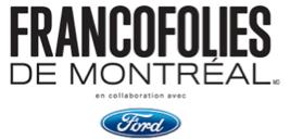 L¹Étoile montante Ford