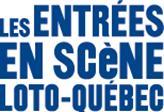 Les entrées en scène Loto-Québec : en tournée au Québec!