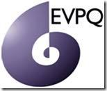 l'Ensemble vent et percussion de Québec (EVPQ)