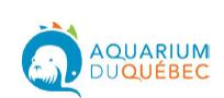 Concours Faites connaissance 2013 à l'Aquarium du Québec