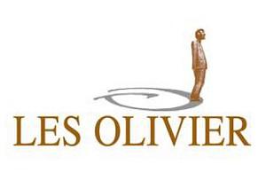 Les Olivier 2013