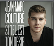 Jean-Marc Couture