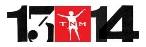 Le Théâtre du Nouveau Monde a lancé la saison 2013-2014