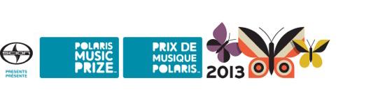 Le Prix de musique Polaris