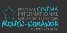 32e Festival du cinéma - La région sur grand écran : Chasse au Godard d'Abbittibbi et Alex marche à l'amour