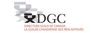 La Guilde canadienne des réalisateurs dévoile les lauréats des prix spéciaux