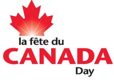 Le dévoilement la programmation des célébrations de la fête du Canada de 2013 sur la colline du Parlement
