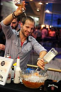 B1 Bar- Montréal
