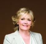 Ginette Blais