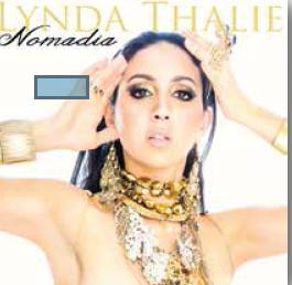 Lynda Thalie-Nomadia