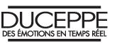 soirée-bénéfice 2014 de DUCEPPE