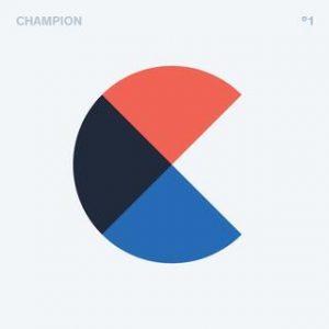 DJ Champion °1