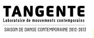 TANGENTE DÉVOILE SA SAISON 2013-14 !