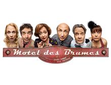 motel-des-brumes
