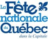 La Fête national du Québec dans la Capitale