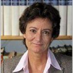 Anne-Marie Eddé, auteure et historienne