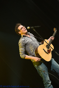 Julien Tremblay