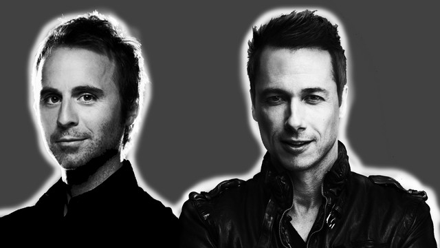 Louis-José Houde et Stéphane Rousseau seront à la barre de deux émissions spéciales