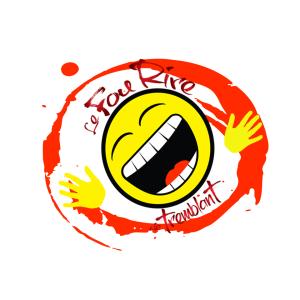 Le festival d'humour Fou Rire de Tremblant
