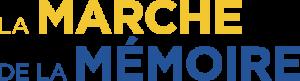 La Marche de la Mémoire