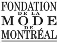 Fondation de la mode de Montréal