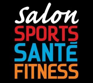 Le Salon Sports Santé et Fitness à Québec