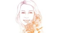 À fleur de peau de Valérie Carpentier