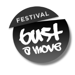 Bust_a_move_evenement