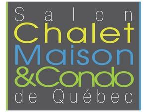 Le Salon Chalet, Maison & Condo de Québec