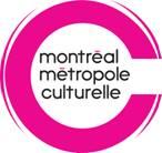 Montréal métropole culturelle - Coup d'oeil 2012