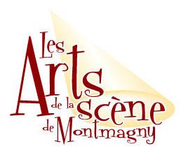 Les Arts de la scène de Montmagny