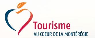 Tourisme au coeur de la Montérégie