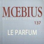 Le Parfum / Moebius 137