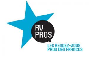 3e édition des Rendez-vous Pros des Francos