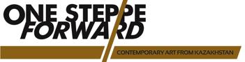 Exposition ONE STEP/PE FORWARD