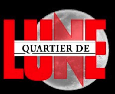 Le Quartier Lune