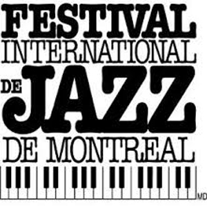 Festival International de Jazz 2013