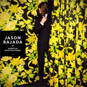 Jason Bajada