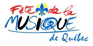 Fête de la Musique de Québec 2013