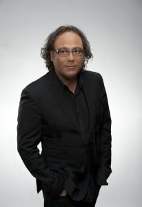 Josélito Michaud