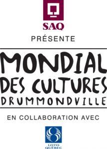 32e édition du Mondial des Cultures de Drummondville