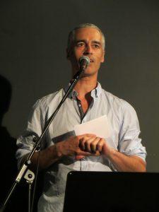 Eric Jean